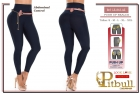 LEGGINS   PITBULL  REF LE843