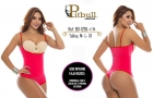 BODY PITBULL REF BD-1295-CR