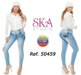 JEAN SKA REF  50459