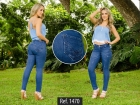 JEANS ODISSEA  REF 1470