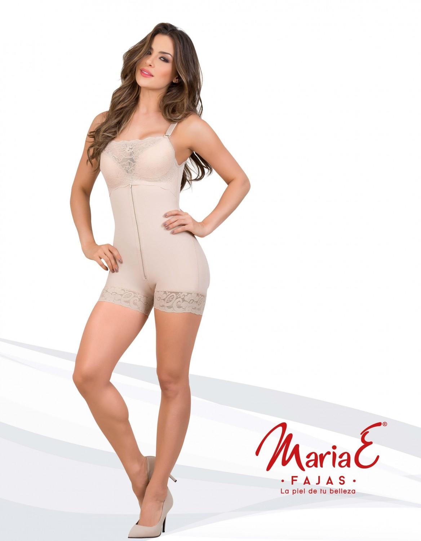 FAJA MARIE E REF 9135