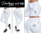 JEANS DUCHESS REF S-1563