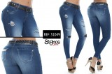 JEANS SIGNOS REF 31049