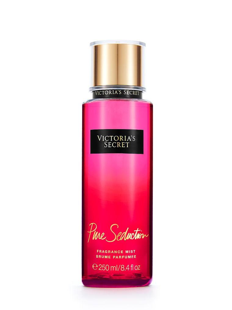 Victoria's Secret Pure Seduction