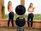 ODISSEA JEANS REF 1466