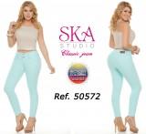 SKA JEANS REF 50572