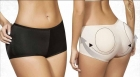 PANTY REALCE GLUTEOS  REF 3008