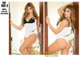 BODY ENCANTO  REF 102-2