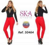 JEANS SKA REF 50464