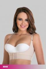 FAJA CORRECTOR DE POSTURA MARIA E REF 9044