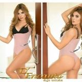 BODY ENCANTO  REF 102-3