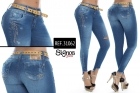 JEANS SIGNOS REF 31062