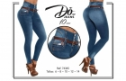 JEANS DO  REF 74345