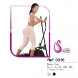 FAJA CAPRI SALOME REF 0316