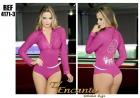 BODY ENCANTO REF 4171-3