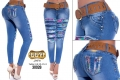 UUY JEANS