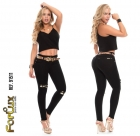 JEANS FORLUX REF 91511