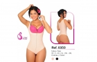 FAJA BODY SALOME REF 0350