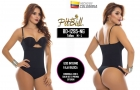 BODY PITBULL REF BD-1295-NG