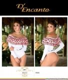 BODY ENCANTO  REF 4312-2