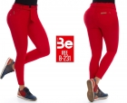 JEANS BE REF B-231