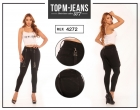 JEANS TOPM REF 4272
