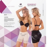 PANTY REALCE GLUTEOS  REF 3001