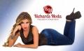 RICHARD'S  JEANS  RM