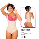 FAJA SALOME BODY  REF 0351