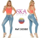 JEANS SKA    50580
