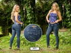 ODISSEA JEANS REF 1471