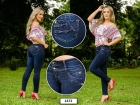 ODISSEA JEANS REF 1472