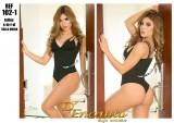 BODY ENCANTO  REF 102-1