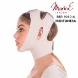 MENTONERA MARIA E REF 9010-4
