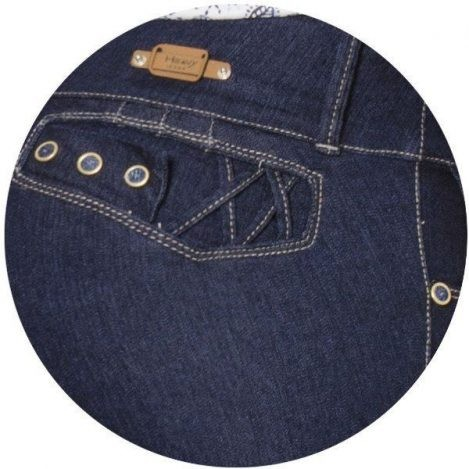JEANS ODISSEA  REF 1480