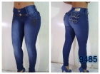 JEANS SWEET PINK REF 9485