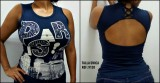BLUSA SECRET BOUTIQUE REF 9120