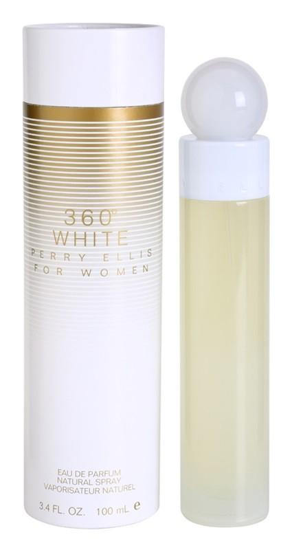 perfume 360 white hombre