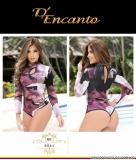 BODY ENCANTO  REF 4316-1