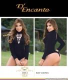 BODY ENCANTO  REF 4305-3