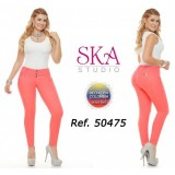 SKA JEANS REF   50475
