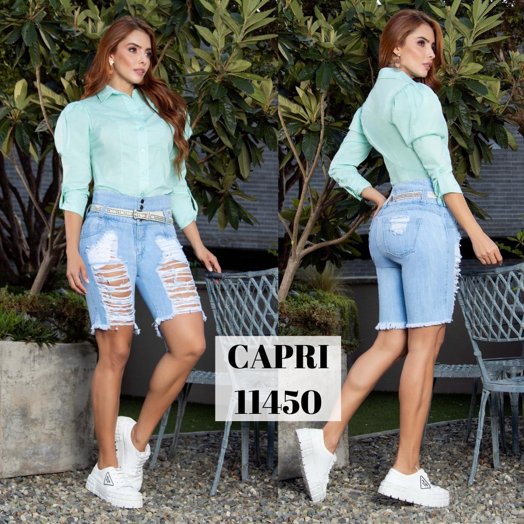 CAPRI REF 1145