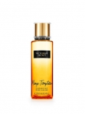 Victorias Secret Mango Temptation