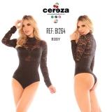 BODY CEREZA REF B1264