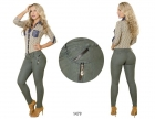 JEANS ODISSEA  REF 1479