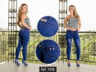 JEANS ODISSEA  REF 1456