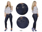 ODISSEA JEANS REF 1480